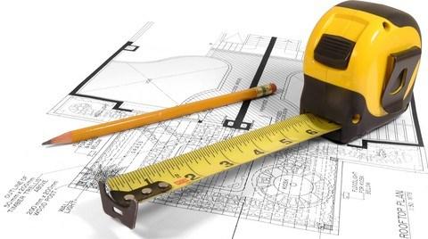 Yapı Denetim Firmaları Teknik Müşavirlik Kuruluşlarına Dönüşecek