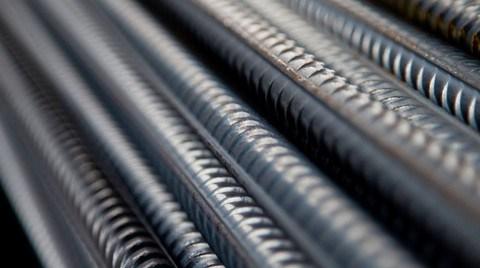 Demir ve Demir Dışı Metaller İhracatı Artıyor