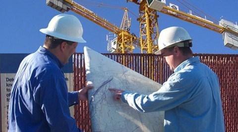 İSO 500 Listesi'nde Yer Alan Yapı Sektörü Kuruluşları