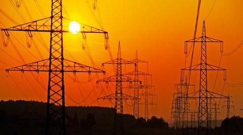 İSO 500 Listesi'nde Yer Alan Enerji Kuruluşları