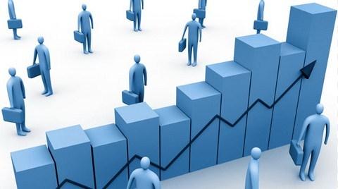 İSO'nun 2012 İlk Yarı Ekonomik Durum Tespit Anketi Sonuçları Açıklandı