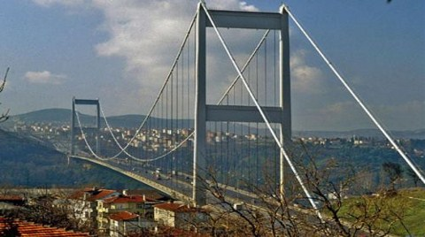 3. Köprü Genelgesi Yayınlandı