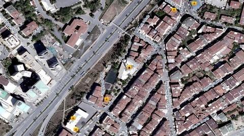Şişli Halide Edip Adıvar Külliyesi Ulusal Mimari Proje Yarışması Sonuçlandı