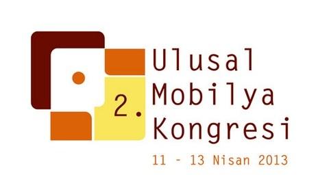 II. Ulusal Mobilya Kongresi