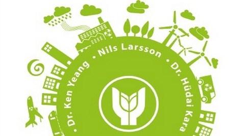 Sürdürülebilir Yapı Tasarımı Ulusal Konferansı