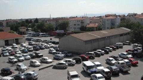 """Çanakkale Belediyesi """"Yeşil"""" Yerel Yönetim ve Kültür Merkezi Binası ile Yakın Çevresinin Düzenlenmesi Yarışması"""