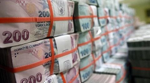 ''Türkiye'nin Cari Açığının GSYH'ye Oranı 2012'de % 8,8, 2013'te % 8,2 Olur''