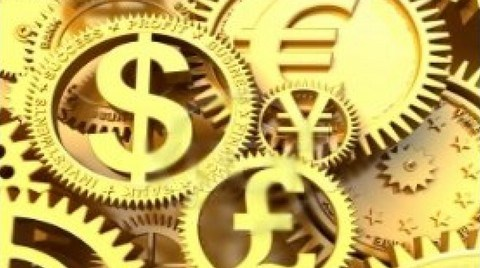 Uluslararası Doğrudan Yatırım Girişi 8,2 Milyar Dolar