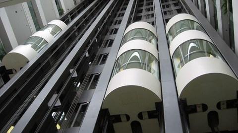 Asansörlerin Yıllık Kontrolünde Görev Alacak Muayene Kuruluşlarının Uyması Gereken Kurallar