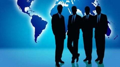 Türkiye-İngiltere İş Forumu İstanbul'da Gerçekleştirilecek