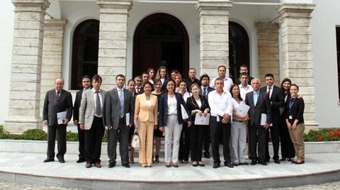 İBB'den Erişilebilir Turizm, Engelsiz İstanbul Projesi
