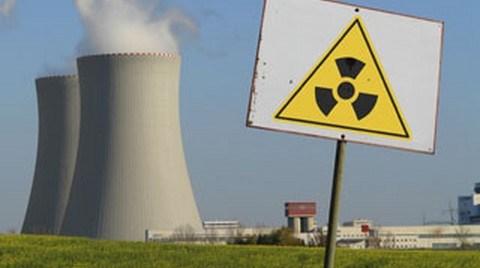 İkinci Nükleer Güç Santrali Kararı Yıl Sonuna Kadar Verilecek