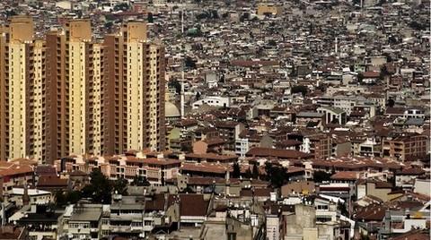 NAI Gezici Çalıştaylar, Türkiye Kentlerini Mercek Altına Alıyor