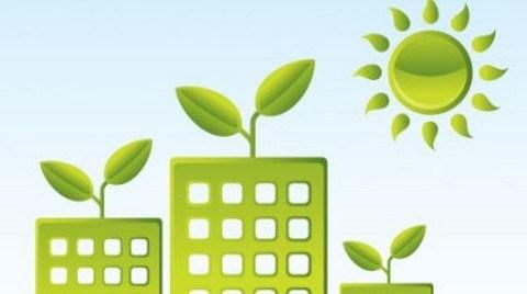 Enerji Verimliliği Eğitim ve Sertifikalandırma Faaliyetleriyle İlgili Esaslar Belirlendi