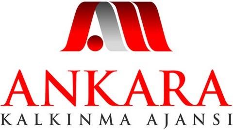 Ankara Kalkınma Ajansı'ndan Dış Ticaret Eğitimi