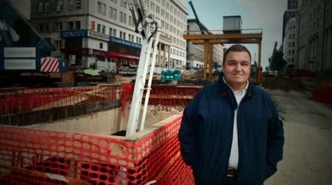 Polonya'da İş Yapmak için Uzun Vadeli Düşünmek Gerek