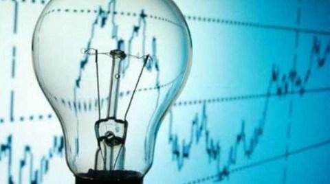 Enerji Ticareti Derneği Mustafa Karahan ile Devam Edecek