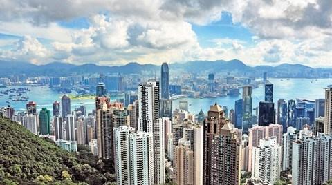 Dünyada En Çok Milyoner Asya Pasifik Bölgesinde