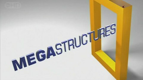 Mega Yapılar E.C.A. SEREL Sponsorluğunda 'Beyaz Cam'da