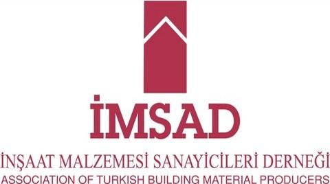 İMSAD Yönetim Kurulu Üyelerinden Bülent Gedikli'ye Ziyaret