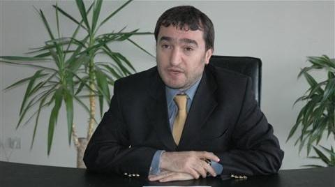 MOSDER Yeni Başkanını Seçti: Ahmet Güleç