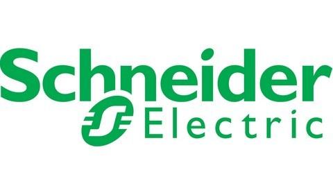 Schneider Electric İkinci Çeyrek Sürdürülebilirlik Sonuçlarını Açıkladı