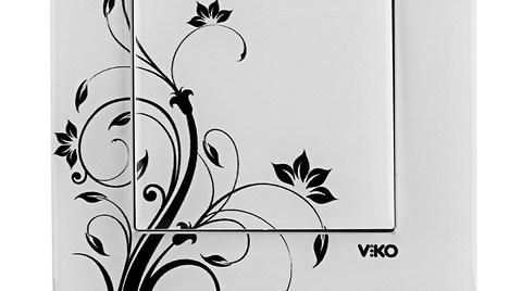 Viko'dan Çocuklara Özel Neşeli Tasarımlar