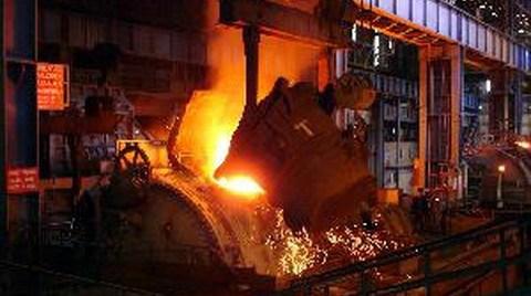 KARDEMİR Yatırımlarıyla Yılda 3 Milyon Ton Üretim Kapasitesine Ulaşacak