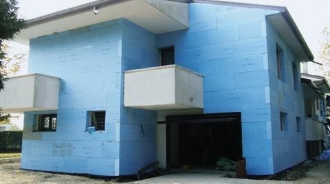 Yıkılıp Yeniden Yapılacak Binalar Geleceğin İhtiyaçlarını da Karşılamalı