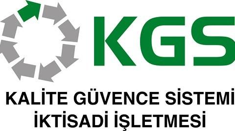 Kentsel Dönüşümde KGS Belgeli Betonlar Kullanılmalı
