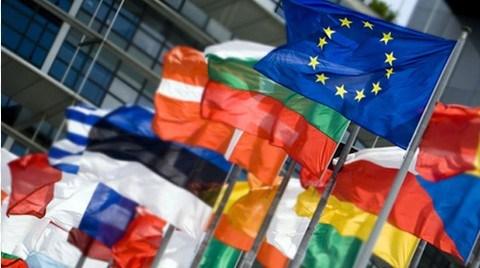 Avrupa İstikrar Mekanizması Faaliyete Geçti