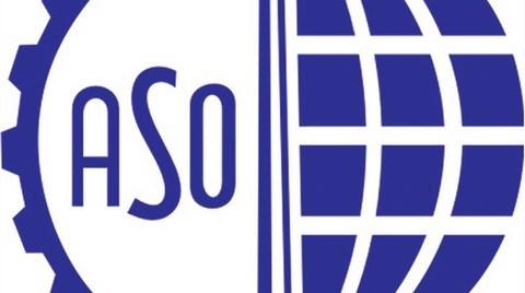 ASO'nun Meslek Komiteleri Ortak Toplantısı Şanlıurfa'da Yapıldı