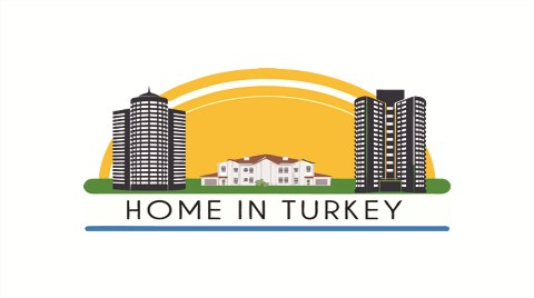"""Home in Turkey"""