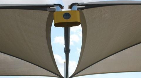 Dayanıklı, Modüler ve Estetik Gölgelik Sistemleri: Tinta