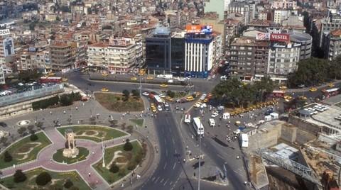 İstanbul Meydan Muharebeleri