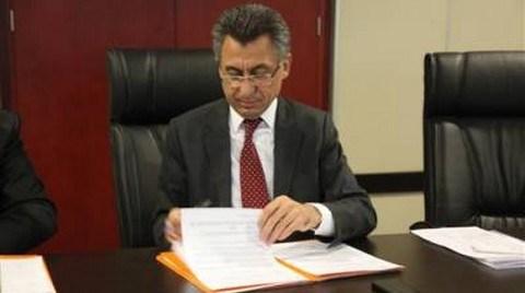 UDAP Projeleri için Protokoller İmzalandı