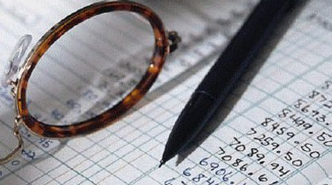 2013 Bütçesinde En Yüksek Pay Maliye Bakanlığı'nın