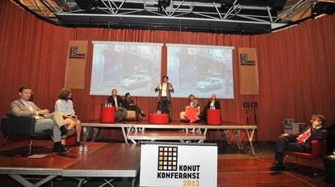Türkiye'de Kentliler Kentsel Dönüşüm'den Memnun Değil