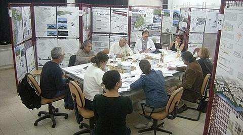 ALU 2012 Sonuçları Açıklandı