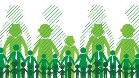 Aile Şirketleri Birleşerek TAİDER'i Kurdu