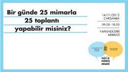 İkili İş Görüşmeleri - İstanbul 2