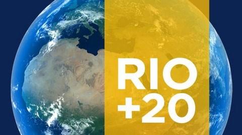 Sürdürülebilirlik Gündemi, Enerji, Kalkınma Ekonomisi ve İklim Değişimi