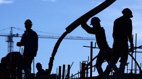 Rekabet Kurulu'ndan Hazır Beton Üreticilerine Soruşturma