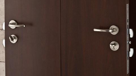Kale Çelik Kapı'dan Kesintisiz Güvenlik: 'Acil Çözüm Kapısı'