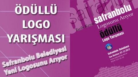 Safranbolu Belediyesi Logo Tasarım Yarışması