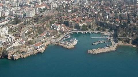 Turizm Sektörü 2,8 Milyar Lira Yatırım Teşviki Aldı