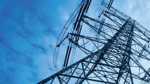 ''Elektrik Piyasası Kanunu'nun Biran Önce Çıkması Gerekiyor''
