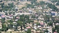 TMMOB: Belediye Yasası Yerelleşme Getirmez