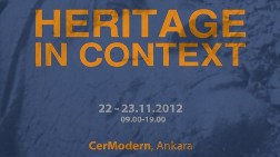 Heritage in Context