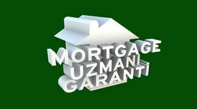 Garanti Mortgage'dan Öğretmenlere Özel Konut Kredisi Kampanyası